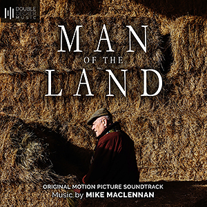 Man Of The Land (Original Motion Picture Soundtrack)