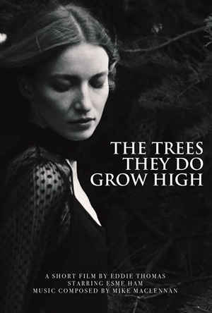 The Trees They Do Grow High
