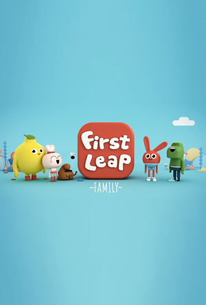 First Leap Family
